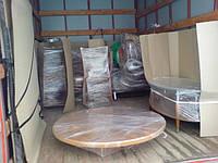 Перевезти мебель в Фастове, фото 1