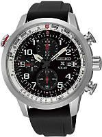 Часы Seiko Prospex SSC351P1 хронограф SOLAR     , фото 1