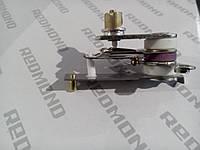 Датчик давления мультиварки RMC-PM4507