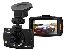 Автомобильный видеорегистратор DVR 129, регистратор автомобильный, портативный видеорегистратор