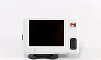 Автомобильный видеорегистратор с пультом DVR HD128, видеорегистратор dvr hd, портативный видеорегистратор