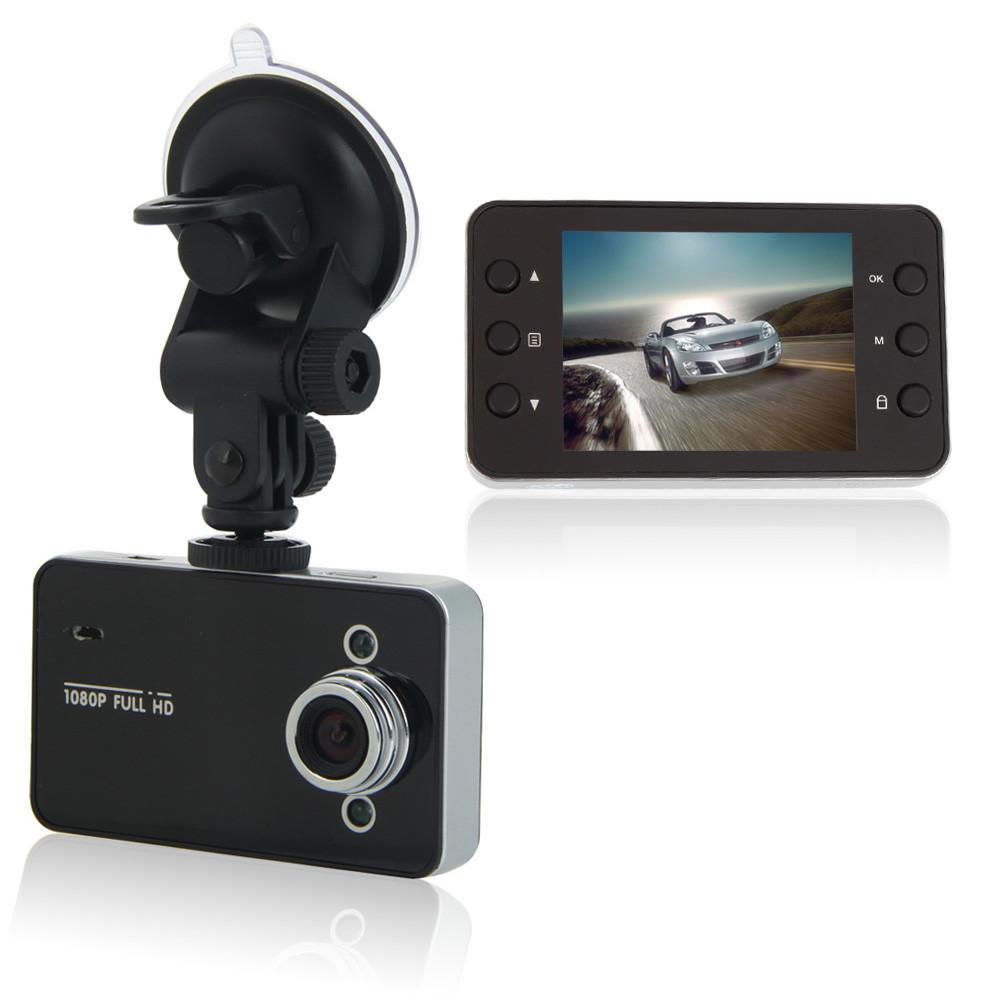 Компактные видеорегистраторы автомобильные full hd карта памяти 4 класса для видеорегистратора