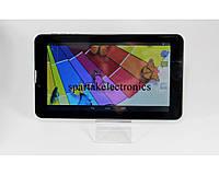 Планшет IPAD 206 3G 2 Sim Android 4.4.2, планшет с двумя сим картами, планшетный компьютер 3G 512/8gb