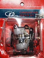 Ремонтный комплект карбюратора ТВ-60 2T цепник (навигатор)