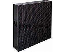 Светодиодный LED экран 122*1.03 RGB, led экран, светодиодный рекламный экран, LED screen, LED display