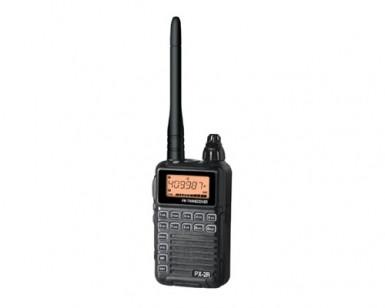 Радиостанция портативная (рация) Puxing PX-2R