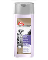 8IN1 Moisturising&Conditioning 250 ml