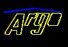 Интернет магазин 24Argo
