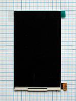 Дисплей экран LCD для Samsung G3502 Galaxy Trend 3