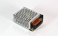 Адаптер питания 12V 3.5A METAL, блок питания для LCD мониторов /ноутбуков/ ЖК-телевизоров/светодиодных лент