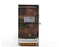 Адаптер питания 5V 30A METAL, адаптер питания в металлическом корпусе, блок питания адаптер