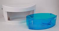 Ультрафиолетовый стерилизатор Germix CVL /52