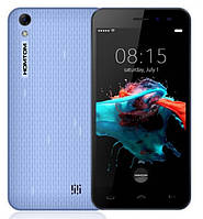 "Cмартфон Homtom HT16 Blue ""5"" IPS 1gb/8gb 3000mAh"