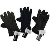 Перчатки ветрозащитные Флис-Тинсулейт Cerva  (до -20) XL
