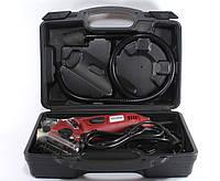 Универсальная пила Роторайзер Rotorazer, мини-пила универсальный инструмент, мультипила роторайзер