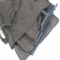 Сумка для кресла/мата Nash KNX Uni Chair/Cradle Bag