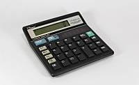 Калькулятор CT 500, 12-разрядный электронный калькулятор, калькулятор настольный