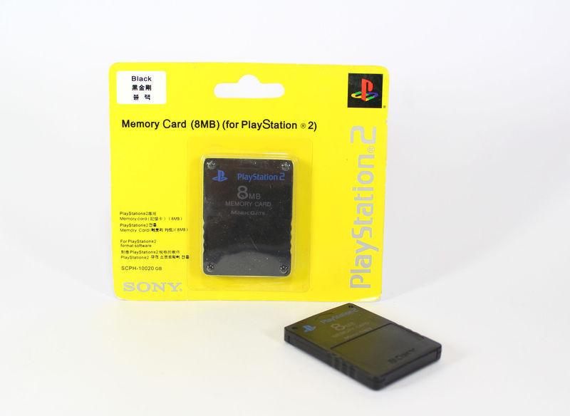 Карта памяти для PSP CARD, карта памяти Compact Flash 8 МB, карта памяти для псп - Интернет магазин 24Argo в Днепре