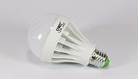 Лампочка светодиодная LED LAMP E27 12W, лампа e27 led lamp, энергосберегающая лампочка