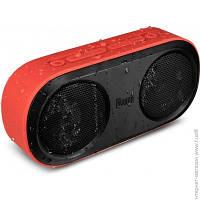 Колонки Divoom 2.0 Airbeat 20 Red