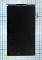 Дисплей экран LCD для Samsung G7102 Galaxy Grand 2 Duos