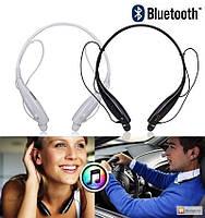 Наушники Bluetooth-гарнитура HBS-730, беспроводная стерео-гарнитура