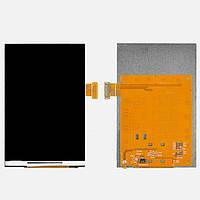 Экран SAMSUNG S6810 Galaxy Fame