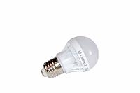 Светодиодная LED лампа Wimpex E27 5W 60W, энергосберегающая лампа для дома