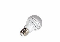 Энергосберегающая LED лампа Wimpex E27 7W 85W, светодиодная лампочка