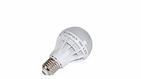 Светодиодная лампочка WIMPEX E27 9W 115W, диодная лампочка для дома
