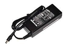 Блок питания для ноутбуков SAMSUNG 19V 4.74A 5.5*3.0 MM
