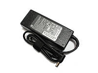 Зарядное устройство для ноутбуков HP 19V 4.74A 5.5*2.5 мм