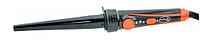 Электрощипцы для волос Domotec DT-337, утюжок с керамическим покрытием