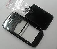 Корпус Nokia E72 комплект панелей рамок