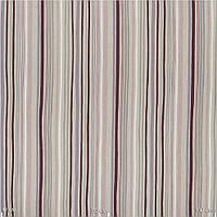Ткань для обивки мебели полоса