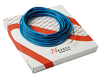 Одножильный нагревательный кабель Nexans TXLP/1 1750/17