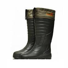 Зимові чоботи ПСКОВ, температура -30С, экологоческий матеріал, відмінна якість