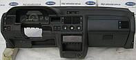 Торпедо Ford Escort 90-95