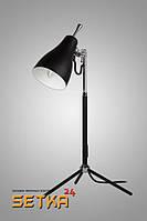 Настольная лампа AR-003584