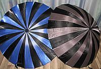 Зонт Японка на 24 спицы