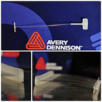 Ярлыкодержатели cтандартные лопастные  от Avery Dennison