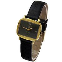 Favre - Leuba швейцарские винтажные часы