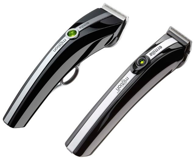 Приборы для стрижк волос