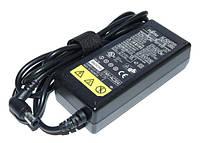 Блок Питания Fujitsu 16V 3.75A 60W 6.0*4.4