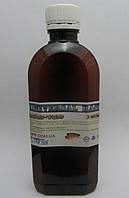 Готовая база с никотином база 3 мг/мл- 250 мл (PG50%-VG50%)