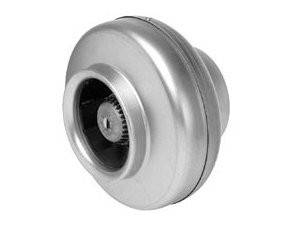 Ostberg СК 150 С - Вентилятор для круглых каналов