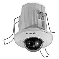 IP камера Hikvision DS-2CD2E20F (2.8мм)