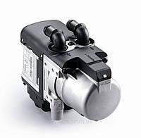Предпусковой автономный отопитель Thermo Top EVO 4 kW, 12V