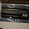 Аккумулятор HP MU06 MU09 HSTNN-Q60C HSTNN-Q62C HSTNN-178C Compaq Presario CQ42 CQ62 CQ72 Pavilion