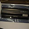 Акумулятор ( АКБ \ батарея ) HP MU09 для HP 2000 2000z-100 630 631 635 636 Notebook PC G62-101TU